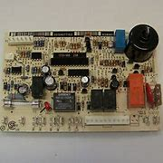 Norcold 628661 Power Board