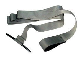 AE Awning Parts A E Pull Strap