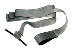 "A & E Awning Pull Strap - 94.5"" Length - 940001*"