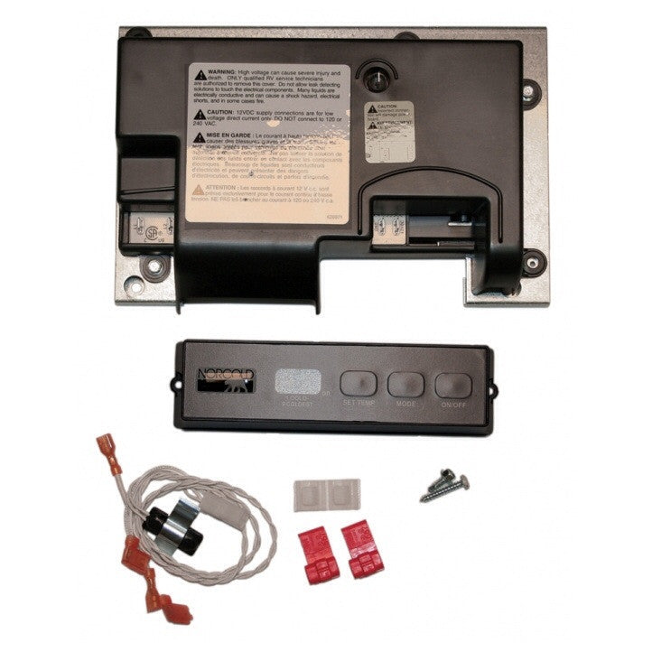 Norcold 633299 Refrigerator Part Optical Control Kit