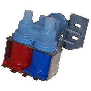 Norcold 624516 Refrigerator Part Water Valve