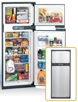 Norcold N841 7.5 cu. ft. 3-Way Refrigerator