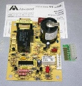 Atwood 31501 Ignition Board Retrofit Kit With Fan Control Universal DSI Furnace Board Furnace Parts
