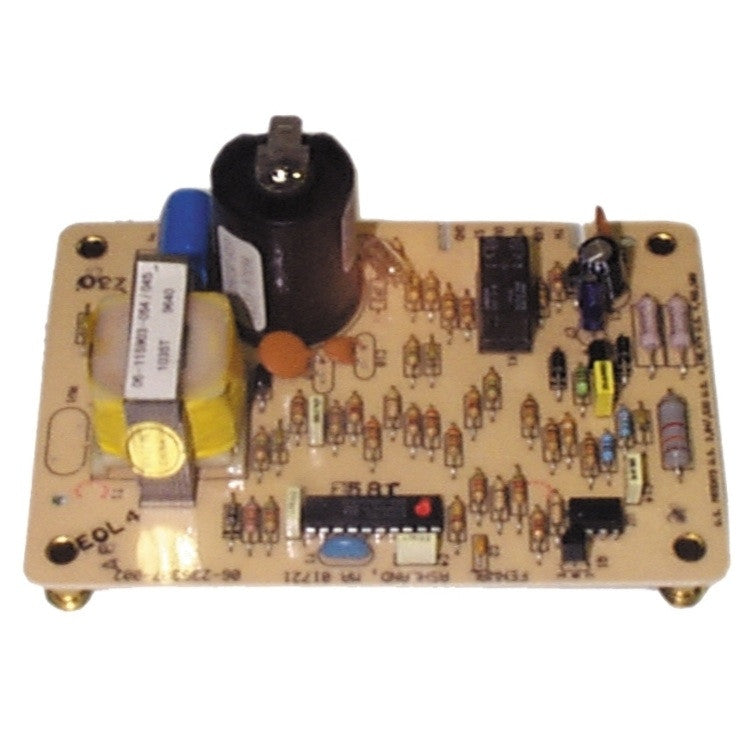 Atwood 37515 Ignition Board Kit (AC) Hydro Flame 24VAC DSI Board Furnace  Parts