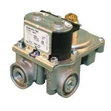 Suburban 161109 Valve For Direct Spark Ignition Loxit Outlet Sw Series Rv Parts