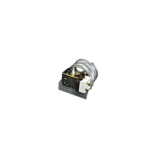 Dometic RV Refrigerator Dual Thermostat 2007199-00/9