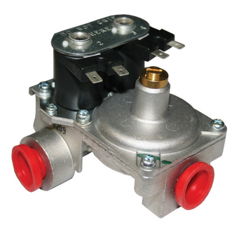 Atwood 31150 Gas valve*