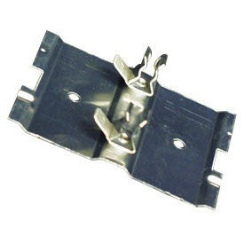 Norcold 61629722 Refrigerator Part Lamp Bracket Assembly Trailer Camper RV