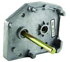 Venture 940-41 Metal gear box*