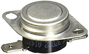 Atwood 37022 L190 Limit Switch