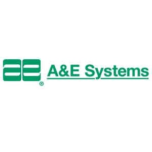 AE Awning Parts RV Online Canada