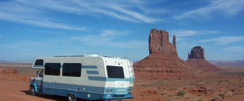 RV Parts Online Canada, your Canadian RV Parts & Accessories
