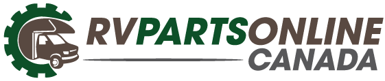 Atwood Furnace Parts Rv Parts Online Canada