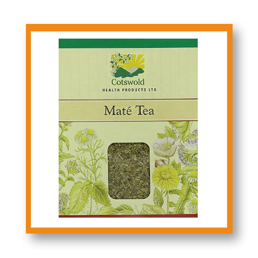 Cotswold Loose Mate Tea