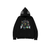 Reincarnation Hoodie + Digital Album