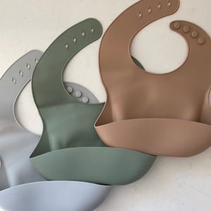 Teddy Cozy Mocs
