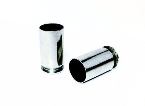 .45 ACP (Nickel-Plated)