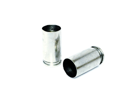 9mm (Nickel-Plated)