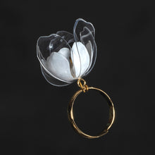Load image into Gallery viewer, [ Premium Quality Trendy Sustainable Jewelry Online]-Upcycle with Jing