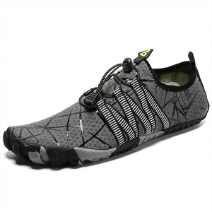 Barefoot Sneakers Quick Drying Swimming Shoes