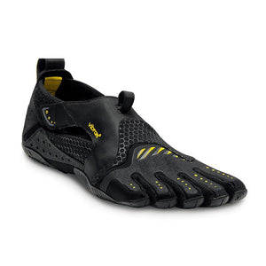 Fivefingers Water Sports Surf Shoes