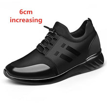 Load image into Gallery viewer, Men Casual Shoes 2020 Design