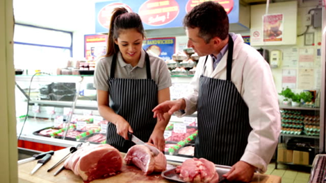 4 KEY REASONS WHY MEAT PROVENANCE MATTERS TO CUSTOMERS