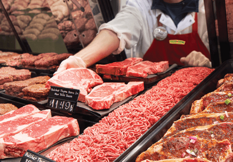 5 Tips For Buying Meat at a Butchers' Shop
