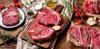 6 Useful Tips for Bulk Buying Meat