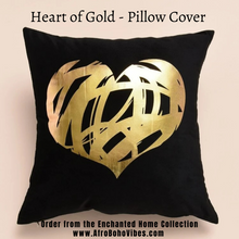 Load image into Gallery viewer, Pillow Fairy - Enchanted Covers (14 designs available)