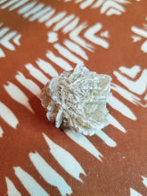 Load image into Gallery viewer, Desert Rose - Selenite Gypsum