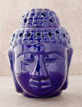 Load image into Gallery viewer, Buddha Bliss Oil Burner