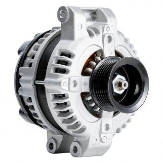 Honda CRV 2009 Alternator - Mallkie AutoParts