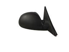 2000-2006 Hyundai Accent Side Mirror Pair