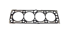 2004-2006 Chevy Aveo Head Gasket(Card)