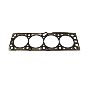 2004-2006 Chevy Aveo Head Gasket(Metal)