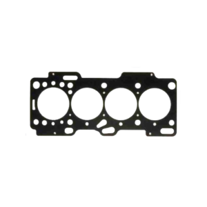 2004-2018 Kia Picanto Head Gasket(Card)