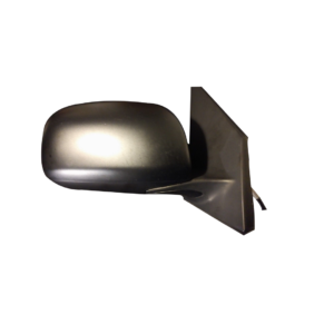 2006-2012 Toyota Rav4 Side Mirror Pair