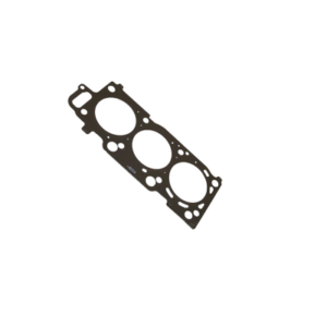 2000-2017 Toyota Highlander Head Gasket 6 cylinder(Card)