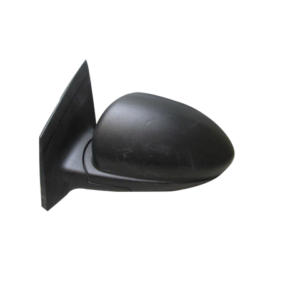 2011-2015 Chevy Cruze Side Mirror Pair