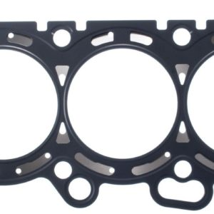 2000-2018 Honda Accord 4 Cylinder Head Gasket(Card)