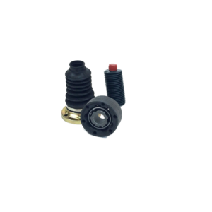 2013-2018 Ford Escape Shaft Head Pair