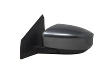 2013-2015 Nissan Sentra Side Mirror Pair