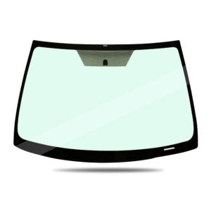 Range Rover (All Brands) Windscreen 2000-05