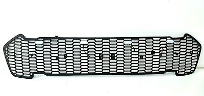 Front Grill for Ford Ranger 2015-2020