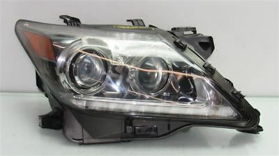 Headlight for Lexus 570(2008-2014)