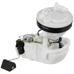 Complete Fuel Pump Assembly For Honda Civic 2002 2003 2004 2005