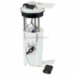Complete Fuel Pump For Pontiac Grand Prix 2001 2002 2003