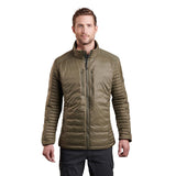 Kuhl Spyfire Jacket Men's