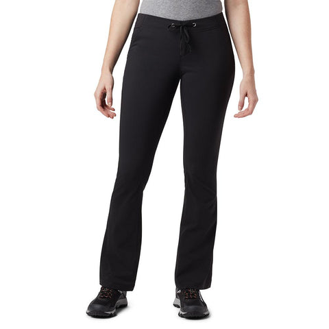 Columbia Anytime Outdoor Boot Cut Pant Women's